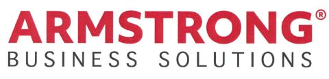 Armstrong Business Solutions