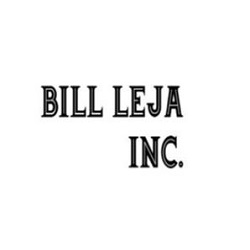 Bill Leja Inc.