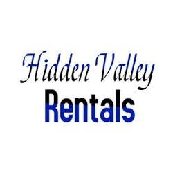 Hidden Valley Rentals