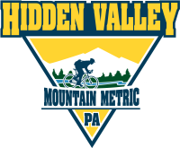 Hidden Valley Mountain Metric